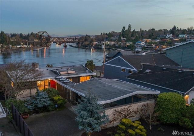 5436 40th Ave W, Seattle, WA 98199 (#1223558) :: The Kendra Todd Group at Keller Williams