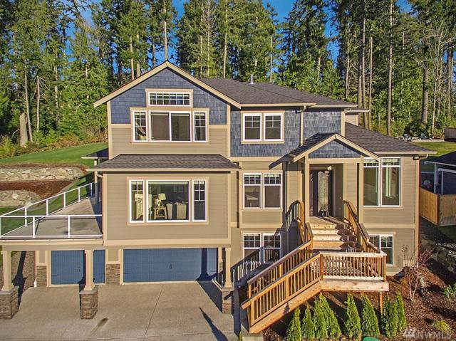 6319 62nd St NW, Gig Harbor, WA 98335 (#1223574) :: Priority One Realty Inc.