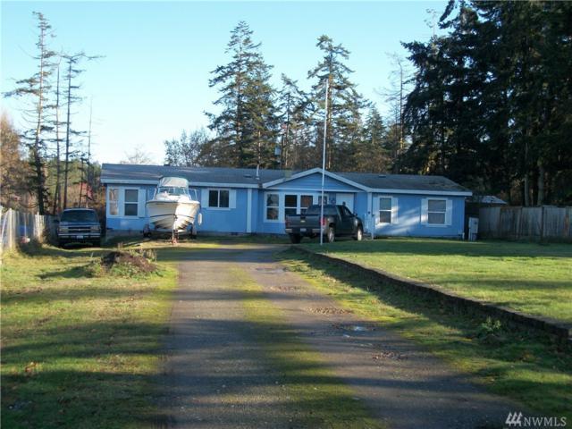 1108 Donald Ave, Oak Harbor, WA 98277 (#1223586) :: Ben Kinney Real Estate Team