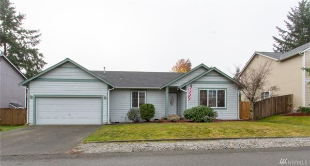 9724 109th St Ct SW, Lakewood, WA 98498 (#1223597) :: Keller Williams - Shook Home Group