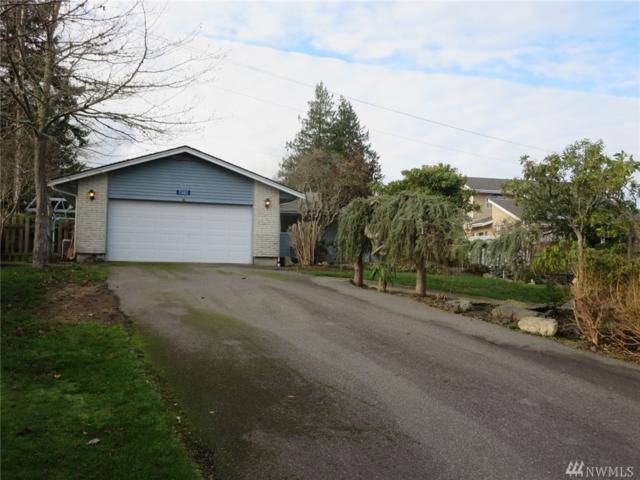 13682 Harbor Lane, Anacortes, WA 98221 (#1223605) :: Pettruzzelli Team