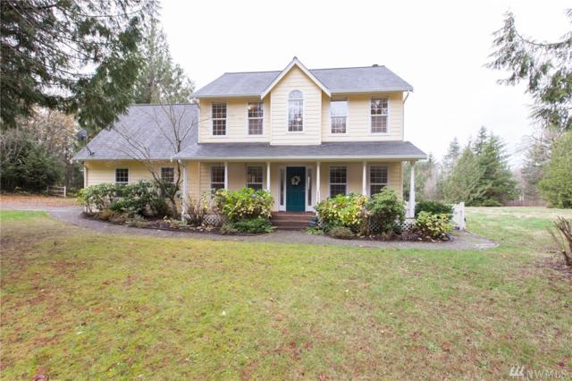 29683 Frogsong Place NE, Kingston, WA 98346 (#1223629) :: Better Homes and Gardens Real Estate McKenzie Group