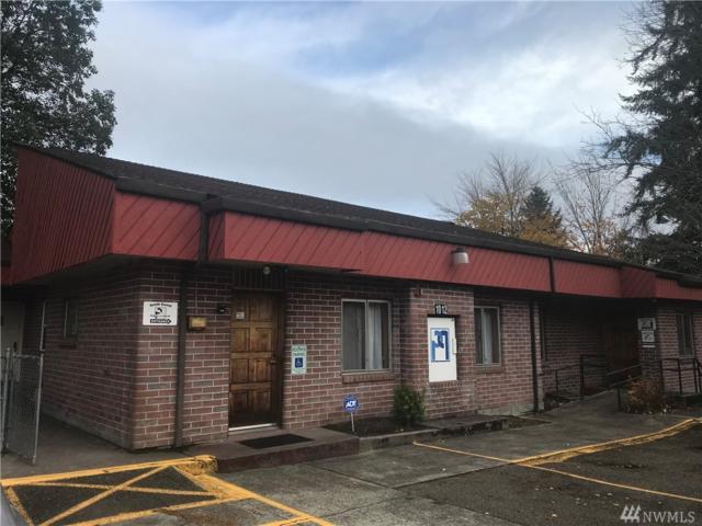1012 Homann Dr SE, Lacey, WA 98503 (#1223635) :: Northwest Home Team Realty, LLC