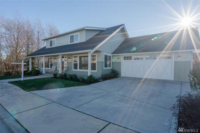 1807 40th Ct, Anacortes, WA 98221 (#1223643) :: Canterwood Real Estate Team