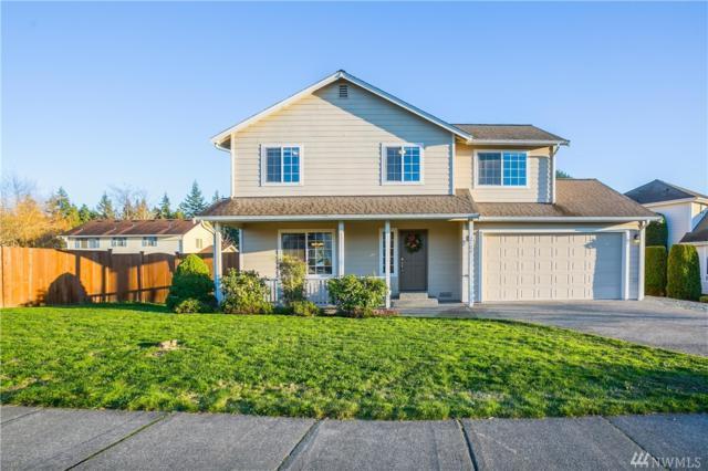 2100 S 18th St, Mount Vernon, WA 98274 (#1223664) :: Ben Kinney Real Estate Team