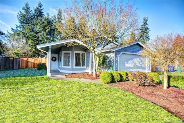 13029 103rd Place NE, Kirkland, WA 98034 (#1223712) :: The DiBello Real Estate Group