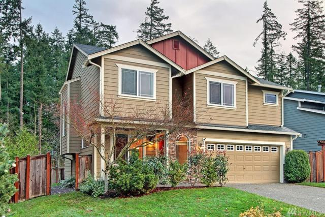 26804 230th Place SE, Maple Valley, WA 98058 (#1223713) :: Icon Real Estate Group