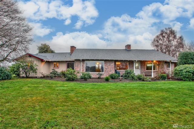 16796 Dunbar Rd, Mount Vernon, WA 98273 (#1223722) :: Ben Kinney Real Estate Team