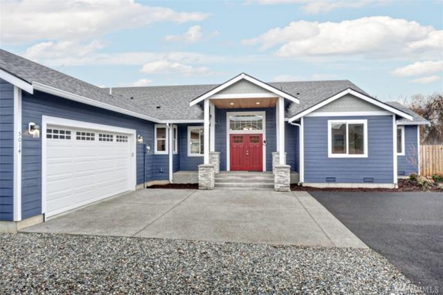 5014 Parker Rd E, Sumner, WA 98390 (#1223732) :: Priority One Realty Inc.