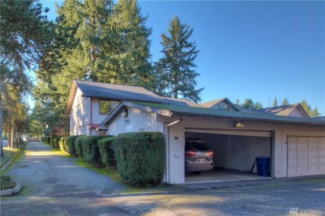 14836 SE 16th St #24, Bellevue, WA 98007 (#1223758) :: Pickett Street Properties