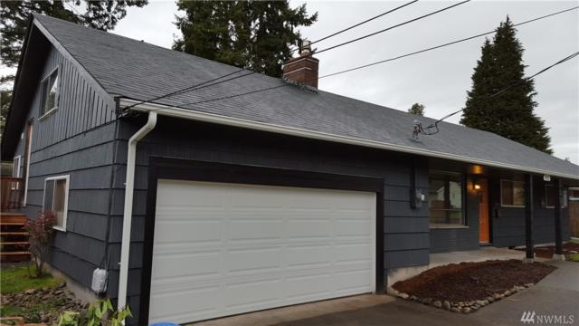 932 N Orchard, Tacoma, WA 98406 (#1223759) :: Icon Real Estate Group