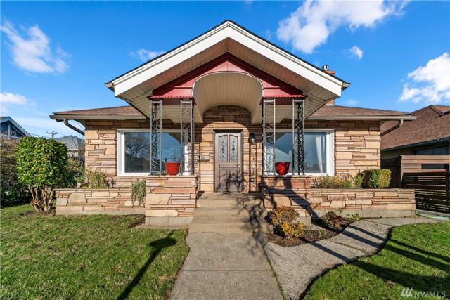 3745 N 28th St, Tacoma, WA 98407 (#1223774) :: Mosaic Home Group