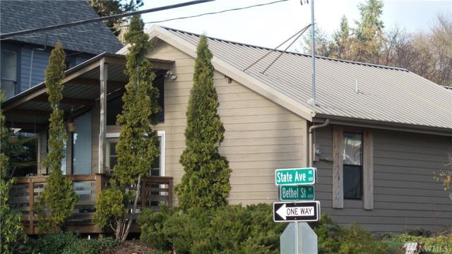 205 Bethel St NE, Olympia, WA 98506 (#1223800) :: Brandon Nelson Partners