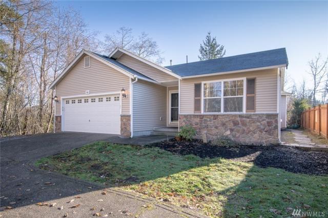 7502 208th Ave E, Bonney Lake, WA 98391 (#1223825) :: Keller Williams - Shook Home Group