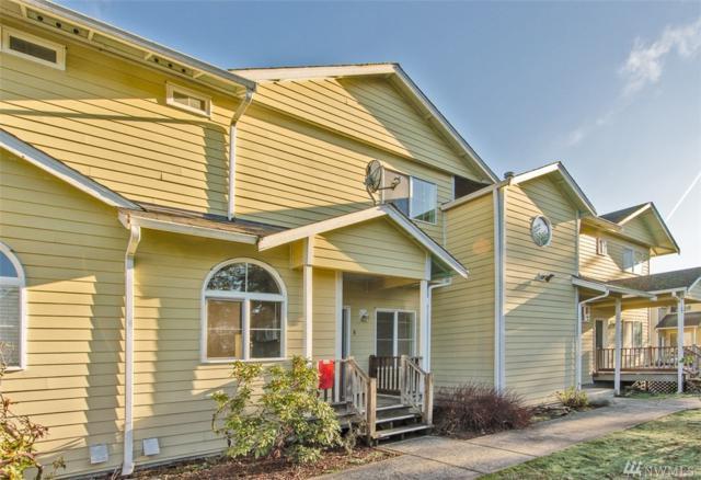 6317 Barstow Lane SE #8, Lacey, WA 98513 (#1223834) :: Keller Williams - Shook Home Group