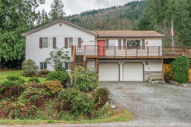 587 E Alder Dr, Sedro Woolley, WA 98284 (#1223845) :: Homes on the Sound