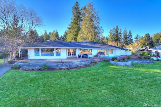 3807 Wollochet Dr NW, Gig Harbor, WA 98335 (#1223849) :: Homes on the Sound
