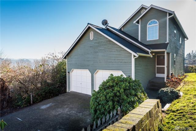272 Lind Ave NW, Renton, WA 98057 (#1223861) :: Keller Williams - Shook Home Group