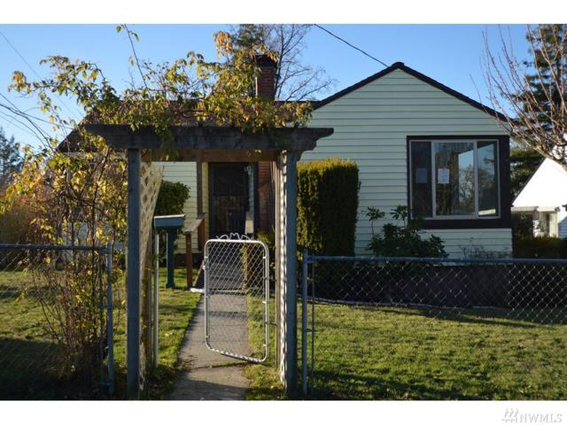 2103 N Lafayette Ave, Bremerton, WA 98312 (#1223867) :: Ben Kinney Real Estate Team