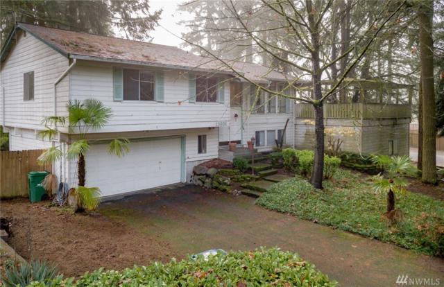 12805 NE 107th Place, Kirkland, WA 98033 (#1223872) :: Carroll & Lions
