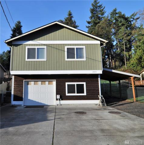 12835 Cedar Ave NW, Poulsbo, WA 98370 (#1223875) :: Better Homes and Gardens Real Estate McKenzie Group