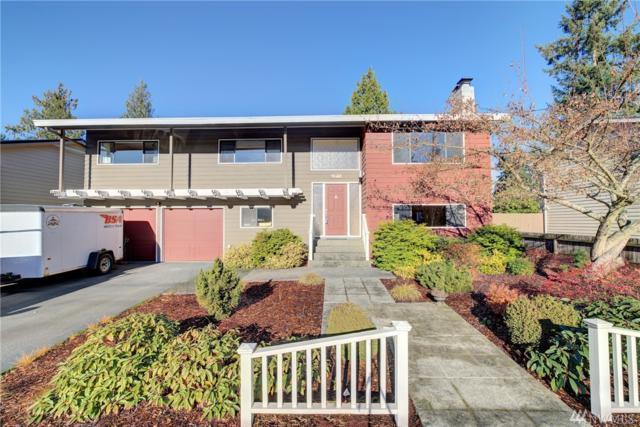 1040 NE 120th St, Seattle, WA 98125 (#1223880) :: Pickett Street Properties
