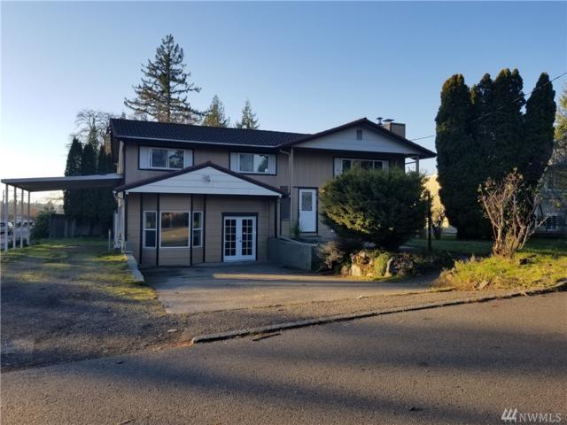 3170 Seiford Ave SE, Port Orchard, WA 98366 (#1223888) :: Mike & Sandi Nelson Real Estate