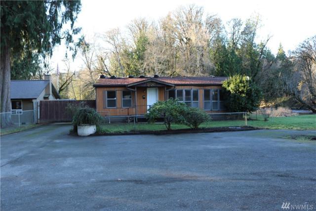 1041-NE Old Belfair Hwy, Belfair, WA 98528 (#1223969) :: Priority One Realty Inc.