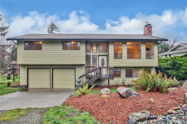 727 Greenoch Lp, Oak Harbor, WA 98277 (#1223971) :: Ben Kinney Real Estate Team