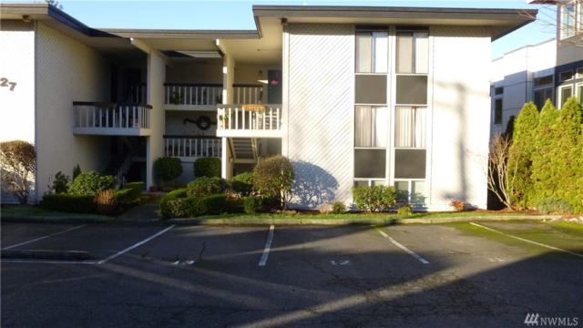 6627 Lakeview Dr A-204, Kirkland, WA 98033 (#1223973) :: The DiBello Real Estate Group