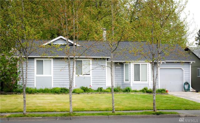 6317 67th Place NE, Marysville, WA 98270 (#1223974) :: Ben Kinney Real Estate Team