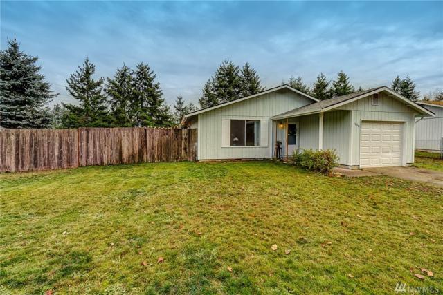 1518 Foxfire Dr SE, Lacey, WA 98513 (#1223975) :: NW Home Experts