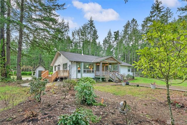 1250 SE High Ridge Ct, Port Orchard, WA 98367 (#1224052) :: Priority One Realty Inc.