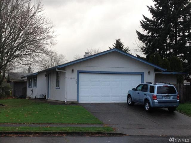 15802 SE 14th St, Vancouver, WA 98683 (#1224054) :: Homes on the Sound