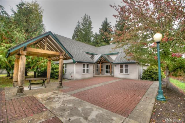 1800 Cooper Point Rd SW #4, Olympia, WA 98502 (#1224055) :: Northwest Home Team Realty, LLC