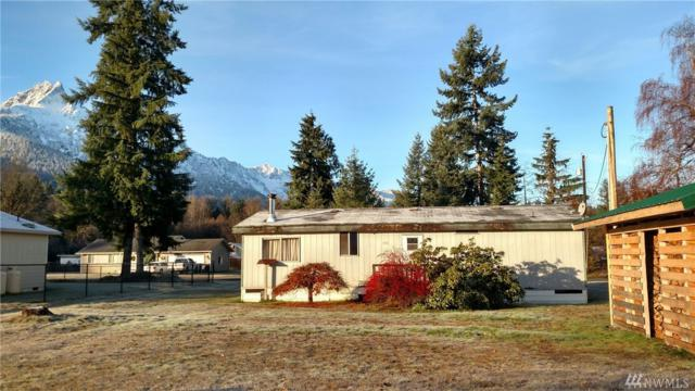 590 Commercial, Darrington, WA 98241 (#1224062) :: Keller Williams - Shook Home Group