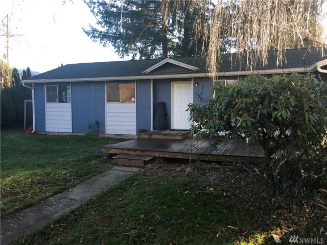 1305 Talcott St, Sedro Woolley, WA 98284 (#1224071) :: Ben Kinney Real Estate Team