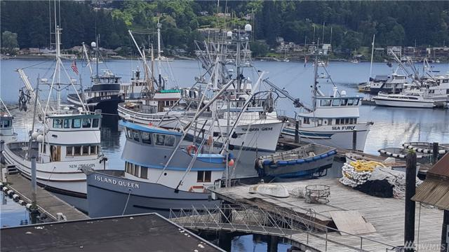 0-XXX Harborview Dr, Gig Harbor, WA 98335 (#1224079) :: Keller Williams - Shook Home Group