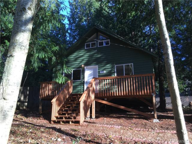22100 Apollo Dr NE, Poulsbo, WA 98370 (#1224105) :: Better Homes and Gardens Real Estate McKenzie Group