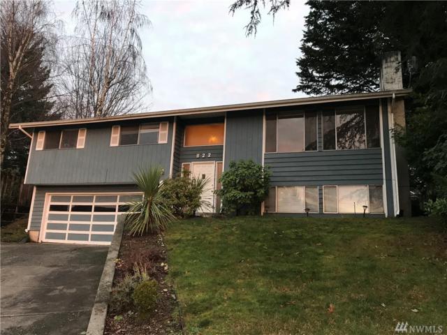 822 Carter Place, Kent, WA 98030 (#1224107) :: Keller Williams - Shook Home Group