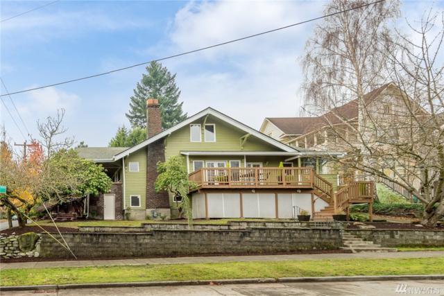 1920 N 40th St, Seattle, WA 98103 (#1224109) :: Pickett Street Properties