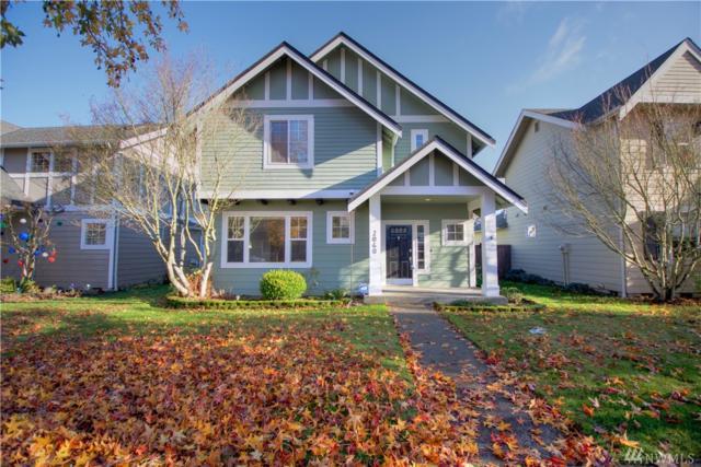 2060 Palisade Blvd, Dupont, WA 98327 (#1224119) :: Keller Williams Realty