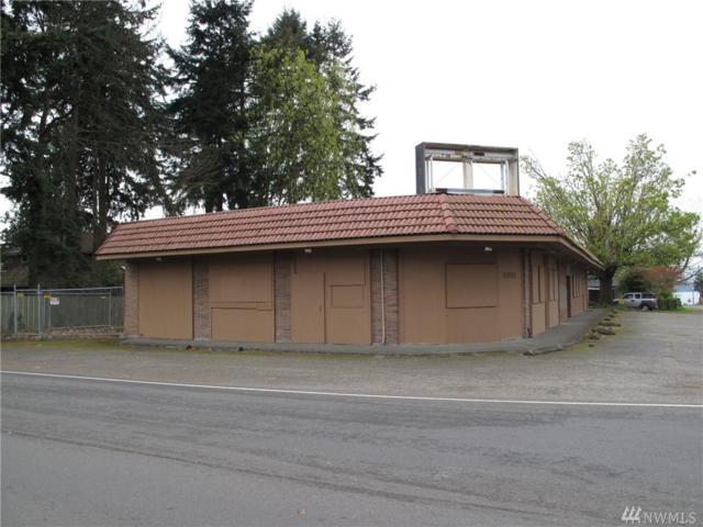 2001 NW 195th St, Shoreline, WA 98177 (#1224121) :: Ben Kinney Real Estate Team
