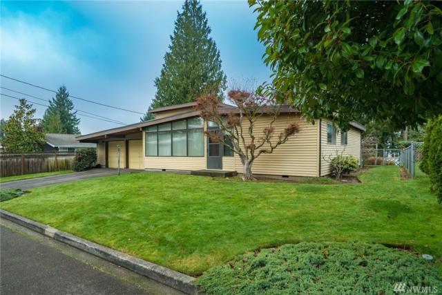 631 13th Wy SW, Edmonds, WA 98020 (#1224123) :: The Torset Team