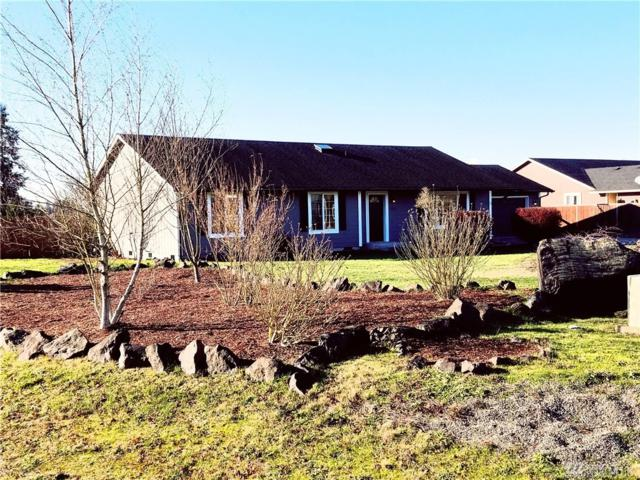 9228 Applegate Lp, Rochester, WA 98579 (#1224135) :: NW Home Experts