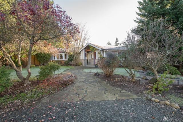 16713 Spruce Wy, Lynnwood, WA 98037 (#1224152) :: Keller Williams - Shook Home Group