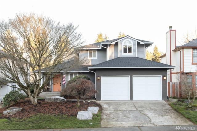 27640 26th Ave S, Federal Way, WA 98003 (#1224173) :: Keller Williams Realty