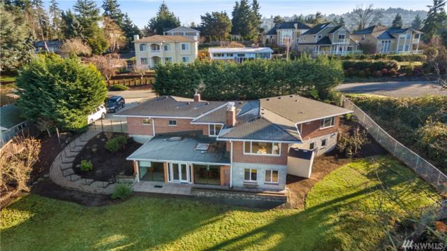 4255 120th Ave SE, Bellevue, WA 98006 (#1224200) :: Tribeca NW Real Estate