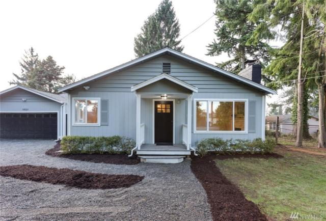 14321 11th Ave SW, Burien, WA 98166 (#1224203) :: Keller Williams - Shook Home Group