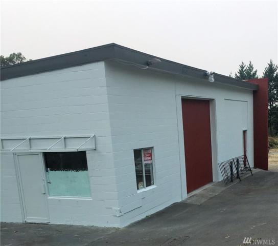1935 Wheaton Wy, Bremerton, WA 98310 (#1224219) :: Mike & Sandi Nelson Real Estate